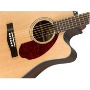 Fender CD140SCE Dreadnought Electro Acoustic inc Hard Case