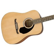 Fender FA125 Dreadnought Acoustic