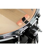 Puresound Custom Pro Series Snare Wires - Brass