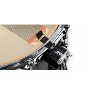 Puresound Custom Pro Series Snare Wires - Steel