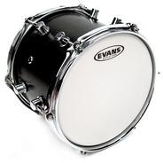 Evans G1 Coated Drum Head
