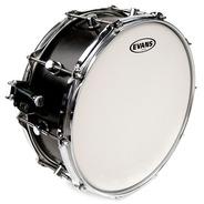 Evans Genera HD Snare Batter Drum Head