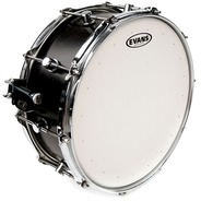 Evans Genera Dry Snare Batter Drum Head