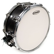 Evans ST Dry Snare Batter Drum Head