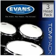Evans Onyx Tom Pack