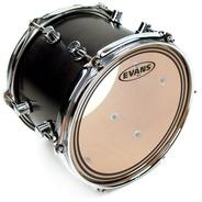 Evans G14 Coated Drum Head
