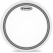 Evans EC2S SST Coated Drum Head