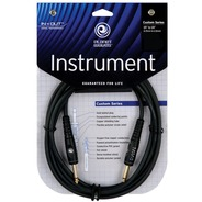 Planet Waves Custom Series Cable