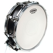 Evans Heavyweight Snare Batter Drum Head