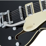 Gretsch Electromatic G5622T Centre Block Double Cut