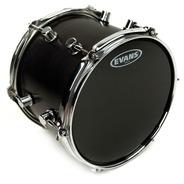 Evans Onyx Drum Head