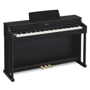 Casio Celviano AP470 Digital Piano