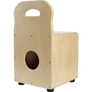 Stagg Kids Cajon