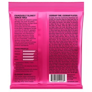 Ernie Ball Super Slinky Guitar Strings 9-42