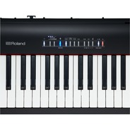 Roland FP30 Digital Piano SET Includes Stand and 3 Pedal Unit