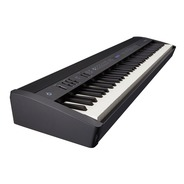 Roland FP60 Digital Piano