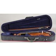 Hidersine Inizio Violin Outfit