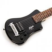Hofner Shorty Guitar