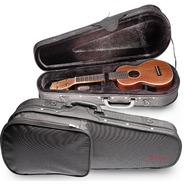 Stagg Ukulele Softcase