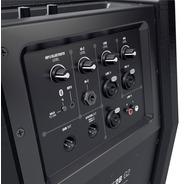 Ld Systems Maui 28 Mix G2