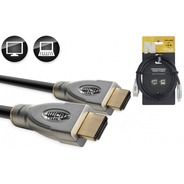 Stagg N-Series HDMI Cable