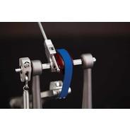 Pearl Eliminator Double Bass Drum Pedal inc. Case