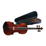 Stagg Student Violin