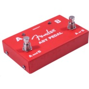 Fender ABY Footswitch