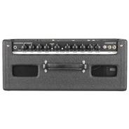 Fender BassBreaker 30R Valve Combo