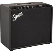 Fender Mustang LT25 Guitar Combo