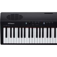 Roland GO:PIANO 88 Note Digital Piano