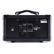 Blackstar HT1RH MkII - 1 Watt Valve Head with Reverb