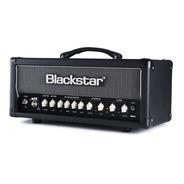 Blackstar HT20RH MkII Valve Head