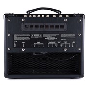 Blackstar HT5R MkII - 5 Watt Valve Combo with Reverb