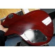 PRS Singlecut Electric Guitar Lightburst