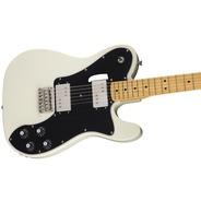 Squier Classic Vibe 70s Telecaster Deluxe