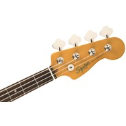 Squier Classic Vibe 60s P Bass