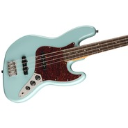 Squier Classic Vibe 60s Jazz Bass