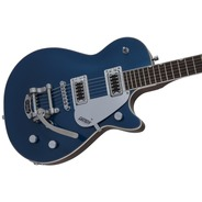 Gretsch Electromatic G5230T Jet FT with Bigsby