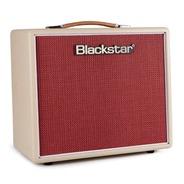 Blackstar Studio 10 6L6 - 10w Valve Guitar Combo