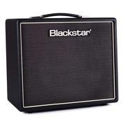 Blackstar Studio 10 EL34 - 10w Valve Guitar Combo