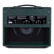 Blackstar Studio 10 KT88 - 10w Valve Guitar Combo