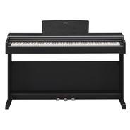 Yamaha Arius YDP144 Digital Piano