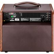 Laney A1 - 120W Acoustic Amp