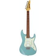 Ibanez AZES40 Electric Guitar