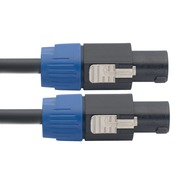 Stagg N-Series 1.5mm Speakon - Speakon Cable