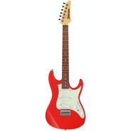 Ibanez AZES31 Electric Guitar