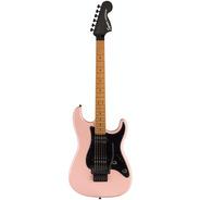 Squier Contemporary Stratocaster Special HH w/Floyd Rose