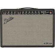 Fender Tone Master Deluxe Reverb Guitar Amp