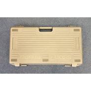 SECONDHAND BOSS BCB60 Pedalboard